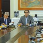 Perú, trabajo, pensiones y salud: Gobierno aprobó su Política de Competitividad sin consenso ni diálogo en lo laboral